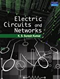 img - for Electric Circuits &Networks book / textbook / text book