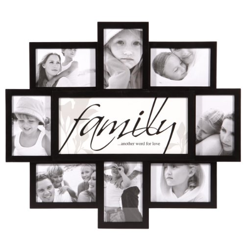 Family Quotes With Frames Quotesgram