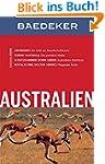 Baedeker Reiseführer Australien (Baed...