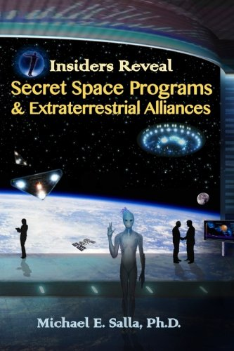 Insiders-Reveal-Secret-Space-Programs-Extraterrestrial-Alliances