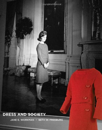 Dress and Society