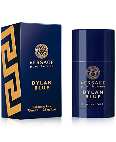 NEW-Versace-Dylan-Blue-25-oz-75-ml-Deodorant-Stick-Boxed-Sealed