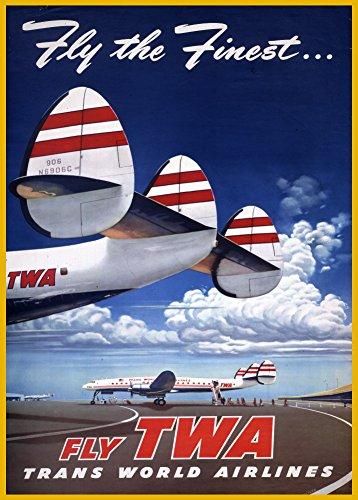 aviazione-vintage-travel-america-fly-tasca-fly-twa-c1952-aviation-poster-riproduzione-su-morbida-200