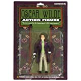 Accoutrements Oscar Wilde Action Figure by Accoutrements