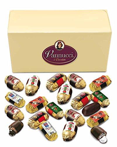 vannucci-cioccolatini-sfusi-liquori-assortiti-e-caffe-500-gr