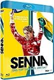 echange, troc Senna [Blu-ray]