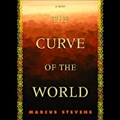 Curve of the World | [Marcus Stevens]