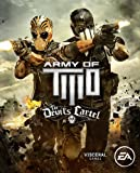 EA BEST HITS Army of TWO™ ザ・デビルズカーテル
