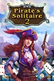 Pirate's Solitaire 2 [Download]