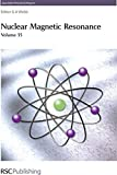 img - for Nuclear Magnetic Resonance: Volume 35 (Specialist Periodical Reports) book / textbook / text book
