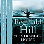 The Stranger House | Reginald Hill