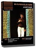 echange, troc Claire Simon, les premiers films