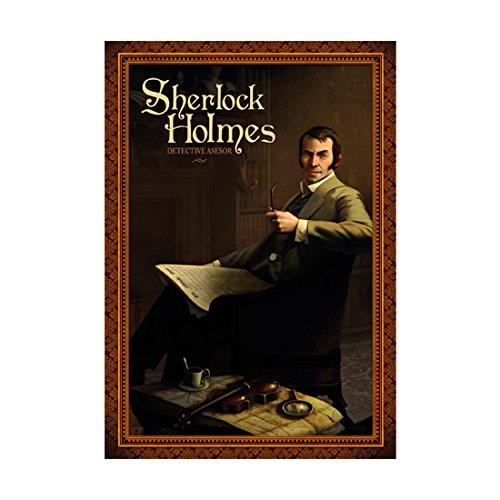 edge-entertainment-sherlock-holmes-detective-asesor