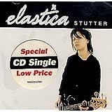 Stutter/Rockunroll/Cd5