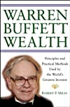 Warren Buffett Wealth