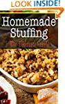 Homemade Stuffing: The Ultimate Guide