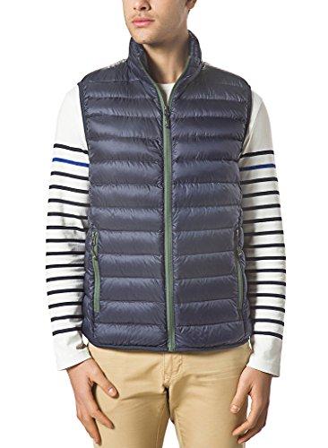 XPOSURZONE-Men-Packable-Ultralight-Down-Vest-Outdoor-Puffer-Vest