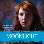 Moonlight: Dark Guardian, Book 1 (       UNABRIDGED) by Rachel Hawthorne Narrated by Julia Whelan