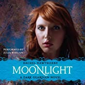 Moonlight: Dark Guardian, Book 1 | [Rachel Hawthorne]