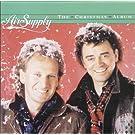 Christmas Album,the