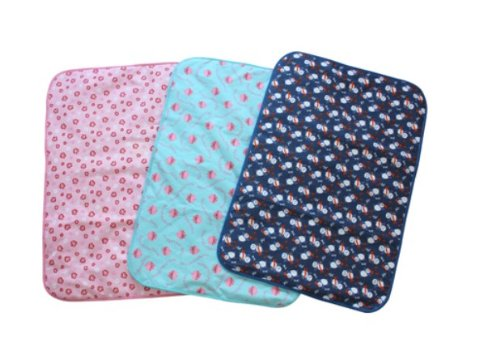 Small Changing Pads front-87804