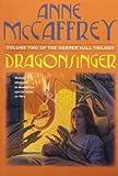 Dragonsinger