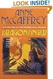 Dragonsinger (Harper Hall Trilogy, Volume 2)