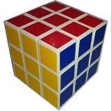 Speed Cube 3x3 Magic Cube 3x3 CHR&S Brand