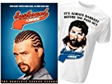 img - for Eastbound & Down: The Complete Second Season (With Kenny Powers