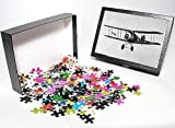 Photo Jigsaw Puzzle of British Sopwith S...