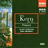 Acquista Kern:Jerome Kern Treasury