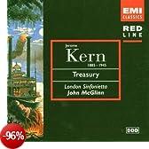 Kern:Jerome Kern Treasury