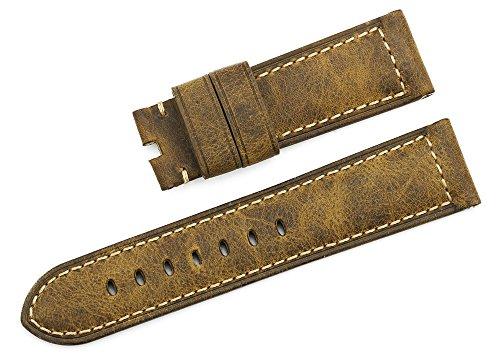 istrap-24-mm-assolutamente-vitello-cinturino-in-pelle-stile-panerai-prev-tang-imbottito-cinturino-pe