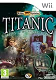 Hidden Mysteries: Titanic (Wii)