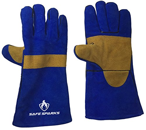 Safe-Sparks-Heat-Resistant-Welding-Gloves-Medium