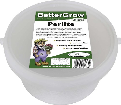 bettergrow-perlit-2-liter