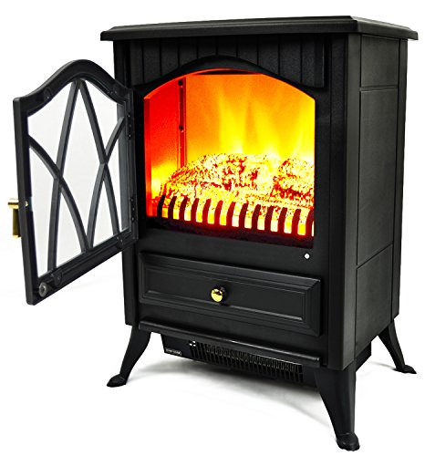 AKDY-16-European-Style-Freestand-Modern-Electric-Fireplace-Heater-Stove-AK-ND-18D2P