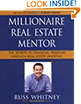 Millionaire Real Estate Mentor: Inves...