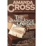 The James Joyce Murder (A Kate Fansler Mystery) (0345346866) by Cross, Amanda