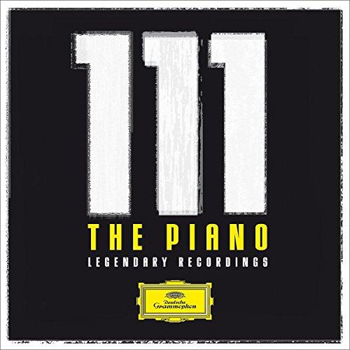 111 the Piano