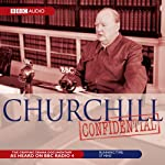 Churchill Confidential | Whistledown Productions