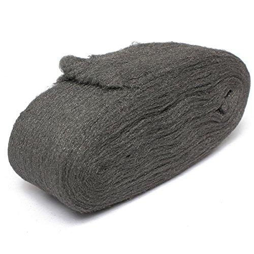 tourwin-stahldraht-wolle-grade-0000-33-m-fur-polieren-reinigung-entferner-nicht-crumble-nutzung