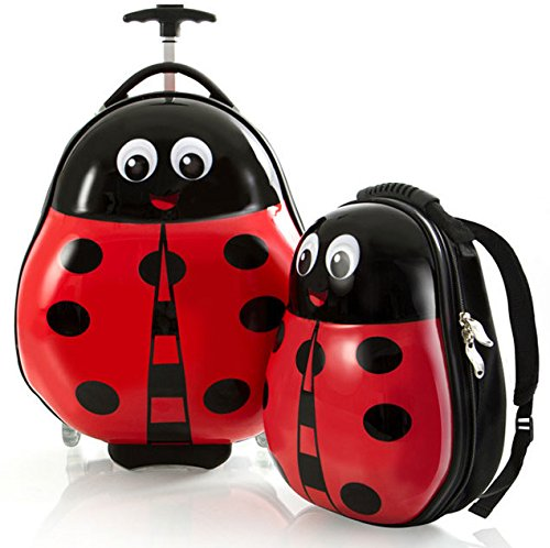heys-america-travel-tots-kids-2-piece-luggage-set-ladybug