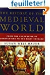 The History of the Medieval World - F...