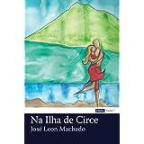 Na Ilha de Circe