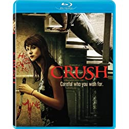 Crush [Blu-ray]