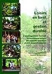 Loisirs en for�t et gestion durable :...