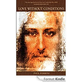 Love Without Conditions (English Edition)