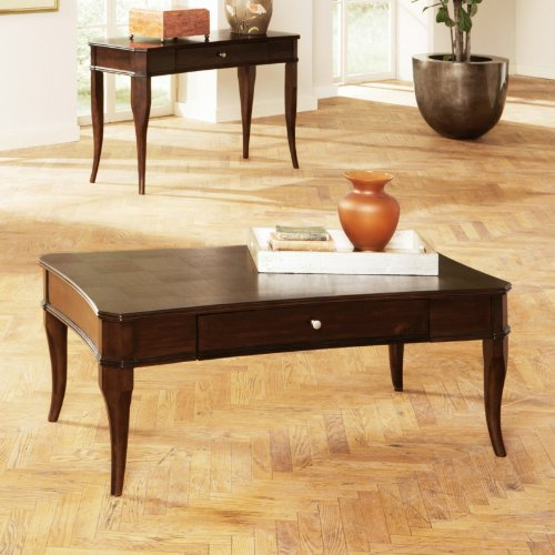Buy Low Price Square Coffee Table In Poplar Tab20 05 Coffee Table Bargain