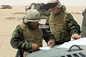 sergeant major essay